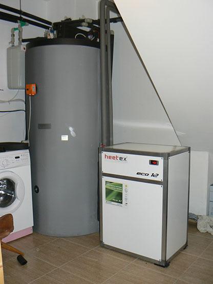есо12, варна, отопление и бгв, м102011