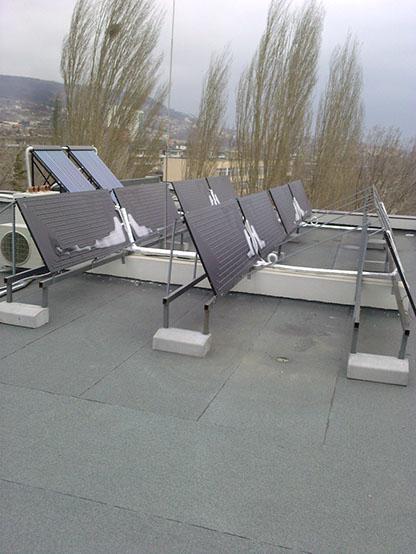 есо12, грварна, отопление и бгв, м102011 (3)